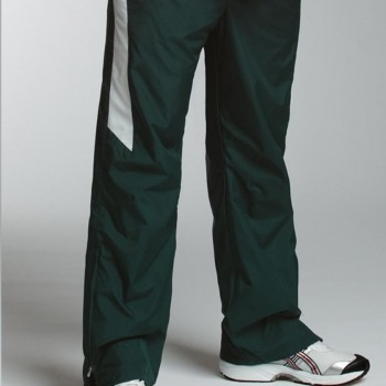 Charles River Apparel Style 9958 Men's TeamPro Pant 1
