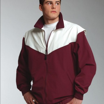 Charles River Apparel Style 9971 Championship Jacket 1