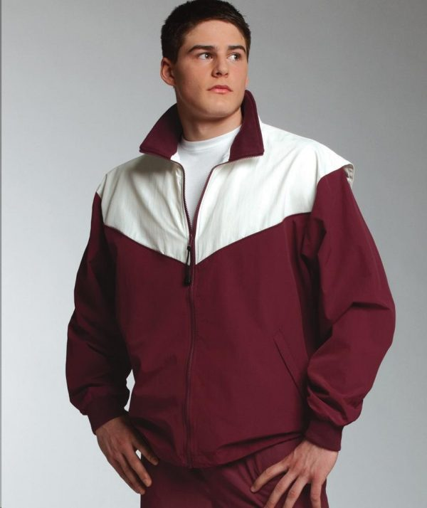 Charles River Apparel Style 9971 Championship Jacket