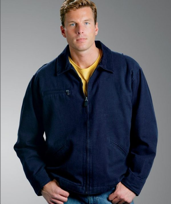 Charles River Apparel Style 9981 Canyon Jacket
