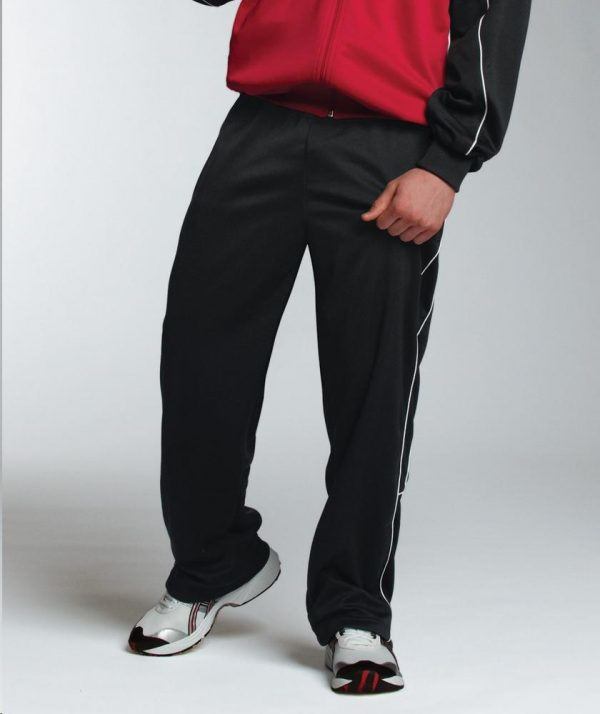 Charles River Apparel Style 9985 Men's Olympian Pant