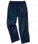 Charles River Apparel Style 8936 Youth Pacer Pant - Navy