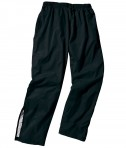 Charles River Apparel Style 9657 Rival Pant - Black