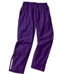 Charles River Apparel Style 9657 Rival Pant - Purple