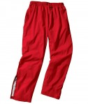 Charles River Apparel Style 9657 Rival Pant - Red