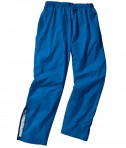 Charles River Apparel Style 9657 Rival Pant - Royal