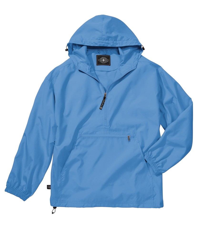 Boys Columbia Jackets