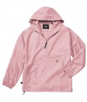 Charles River Apparel Style 9904 Pack-N-Go Pullover - Pink