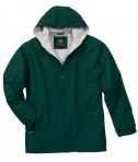 Charles River Apparel Style 9922 Enterprise Jacket - Forest
