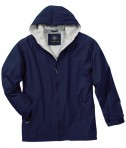 Charles River Apparel Style 9922 Enterprise Jacket - Navy