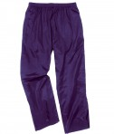 Charles River Apparel Style 9936 Pacer Pant - Purple