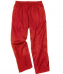 Charles River Apparel Style 9936 Pacer Pant - Red