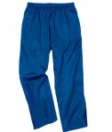 Charles River Apparel Style 9936 Pacer Pant - Royal