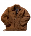 Charles River Apparel Style 9981 Canyon Jacket - Saddle