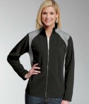 charles-river-apparel-womens-hexport-bonded-athletic-jacket-black-grey-model