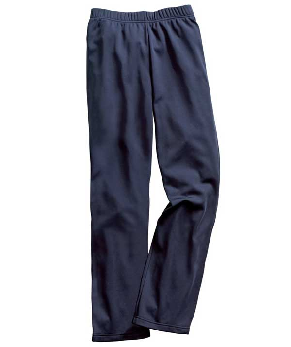 Charles River Apparel Style 5079 Women's Hexsport Bonded Pant