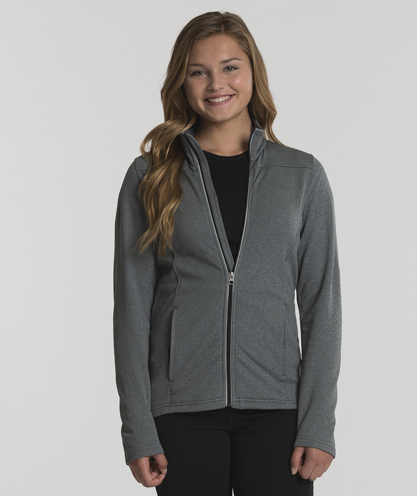charles-river-apprael-5682-womens-cambridge-jacket-heather-grey