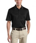 CornerStone - Select Snag-Proof Polo Style CS412 Black