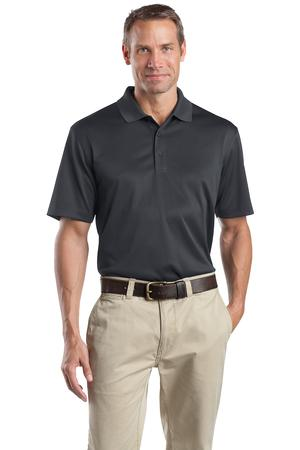 CornerStone - Select Snag-Proof Polo Style CS412 Charcoal