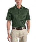 CornerStone - Select Snag-Proof Polo Style CS412 Dark Green
