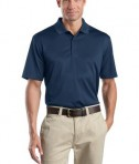 CornerStone - Select Snag-Proof Polo Style CS412 Regatta Blue