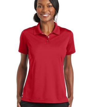cornerstone-ladies-micropique-gripper-polo-shirts-true-red-front