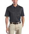 CornerStone - Tall Select Snag-Proof Polo Style TLCS412 Charcoal