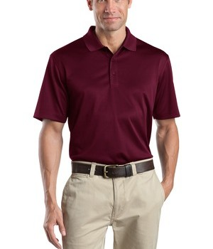 CornerStone – Tall Select Snag-Proof Polo Style TLCS412 Maroon
