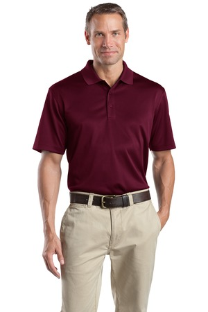 CornerStone - Tall Select Snag-Proof Polo Style TLCS412 Maroon