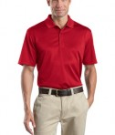CornerStone - Tall Select Snag-Proof Polo Style TLCS412 Red