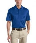 CornerStone - Tall Select Snag-Proof Polo Style TLCS412 Royal