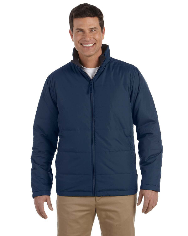 devon-jones-mens-classic-reversible-jacket-navy