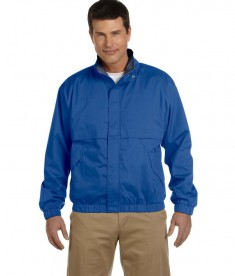 devon-jones-mens-clubhouse-jacket-navy-khaki True Royal/Navy