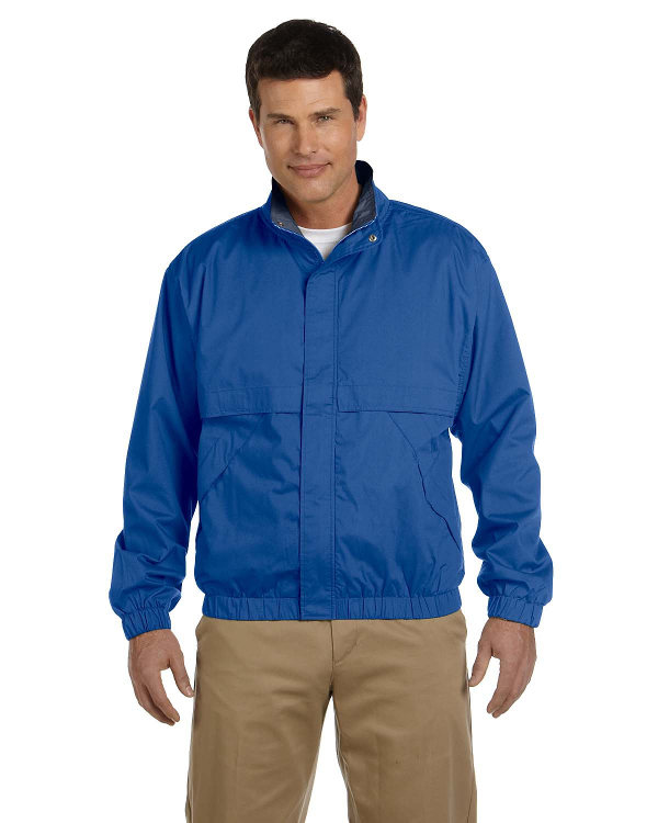 devon-&-jones-mens-clubhouse-jacket-true-royal-navy