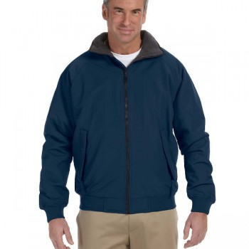 devon-&-jones-mens-three-season-classic-jacket-navy