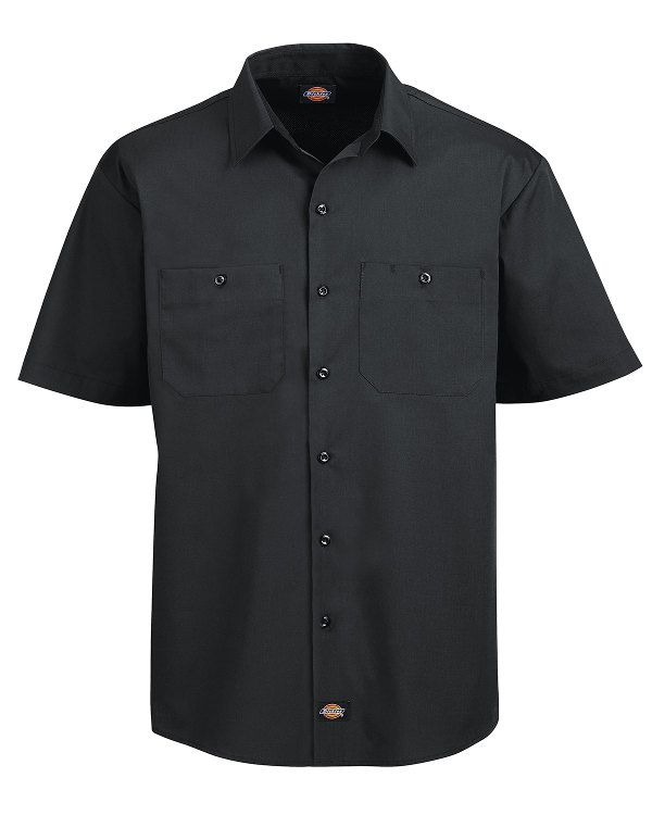 dickies-4.25-oz-worktech-with-aerocool-mesh-premium-performance-work-shirt-black