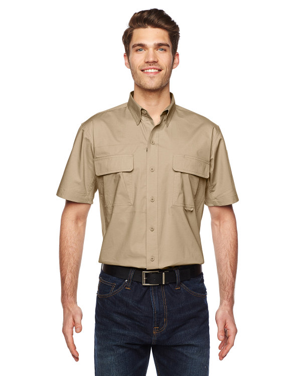 dickies-4.5-oz-ripstop-ventilated-tactical-shirt-desert-sand
