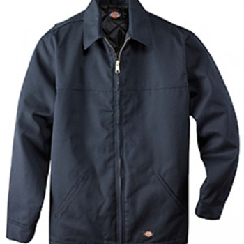 dickies-drop-ship-8.5-oz-hip-length-twill-jacket-dark-navy