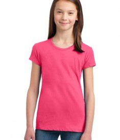 Girls Youth T-Shirts