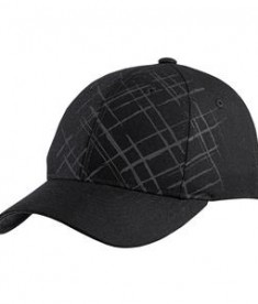 District - Mixed Media Cap Style DT614