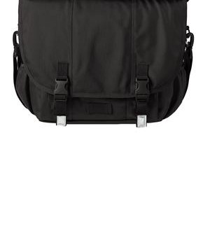 District – Montezuma Messenger Bag Style DT700 1