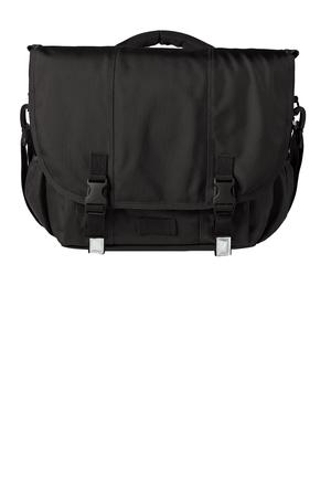 District - Montezuma Messenger Bag Style DT700