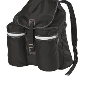District – Rucksack Style DT706 1