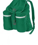 District - Rucksack Style DT706