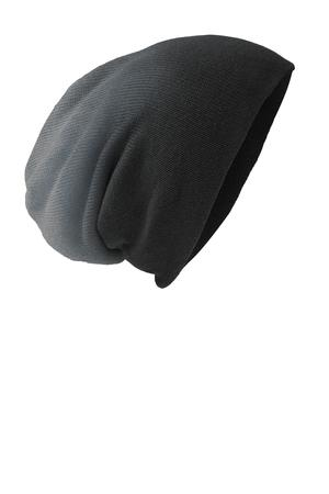 District - Slouch Beanie Style DT618