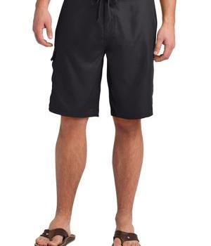 District Young Mens Boardshort Style DT1020 1