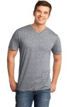 district-young-mens-microburn-v-neck-tee-dt161-style-heathered-nickel1-100x150