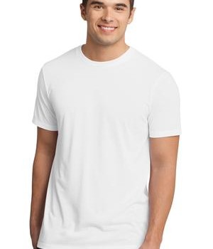 District – Young Mens Sublimate Tee Style DT1610 1