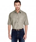 Dri Duck Guide Shirt Sand