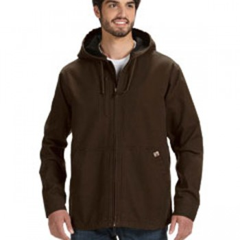dri-duck-laredo-jacket-tobacco
